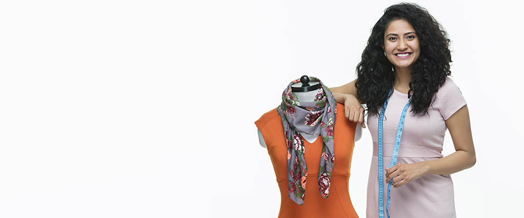 Fashion Designing Colleges In Chandigarh Vidya Jyoti Eduversity